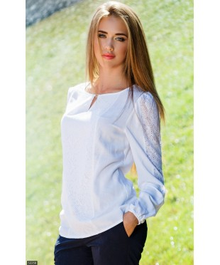 Блуза 52258                                                         Лето 2016                         Украина