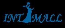 IntMall - интернет магазин модной одежды в Москве